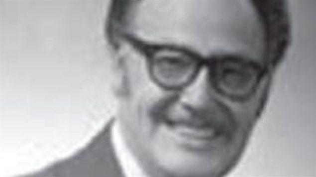 Roger Motut