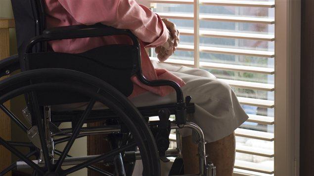 Les a n s plus souvent hospitalis s apr s la prise d 39 un for Basketball en chaise roulante