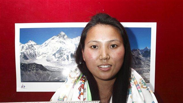 Chhurim-nepal-record