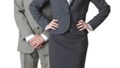 Les femmes occupent seulement 12% des sièges aux conseils des entreprises du TSX