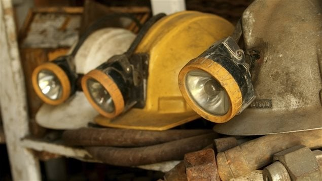 liste des accidents dans les mines du nord de l 39 ontario depuis juin 2011 ici radio. Black Bedroom Furniture Sets. Home Design Ideas