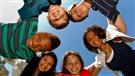 L'amitié des adolescents à l'ère des réseaux sociaux (2015-08-07)