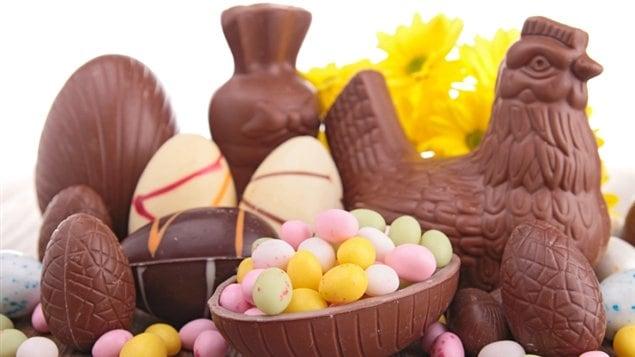 130325_5t6cw_paques_chocolat_sn635