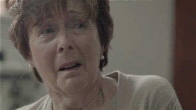 Campagne de sensibilisation pour contrer la maltraitance envers les aînés