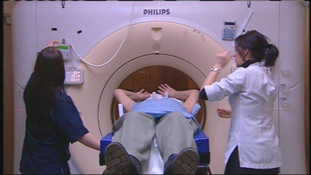 Traitement du cancer par la radiothérapie