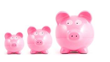 Mes finances personnelles