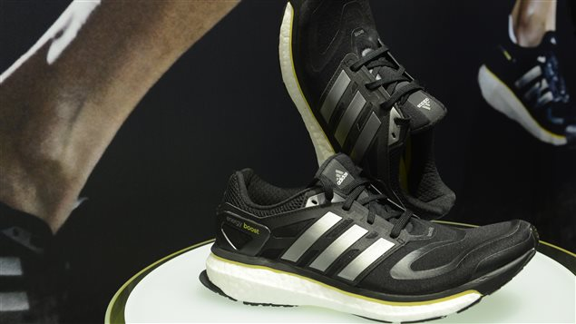 Chussures de sport adidas