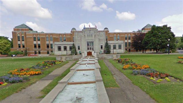 Plus d 39 acc s gratuit au jardin botanique pour les for Botanique jardin montreal