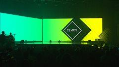 C2Montréal : des entreprises de l'Estrie à l'affût des tendances
