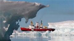 Le Conseil de l'Arctique, un bon endroit pour collaborer avec la Russie?