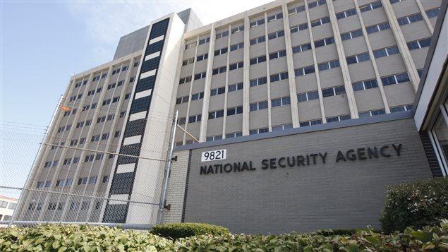 L'Agence nationale de sécurité américaine collecte des informations téléphoniques pour contrer les menaces terroristes, ont expliqué plusieurs élus après les révélations du quotidien The Gardian.