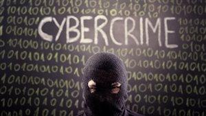 Comment combattre la cybercriminalité?