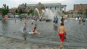 Sept activités à faire absolument à Thunder Bay cet été!