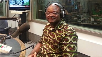 Chronique musique du monde : le Bénin