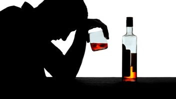 La modération pour traiter l'alcoolisme