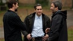 Un troisième film en chantier pour le duo Villeneuve-Gyllenhaal
