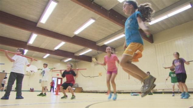Rencontre sportive trois-rivieres