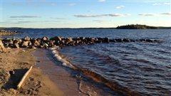 Inondations de terres autochtones:victoire historique pour les Atikamekw d'Obedjiwan