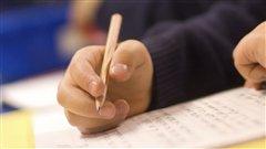 Pas de rentrée scolaire pour des centaines d'enfants sans statut au Québec