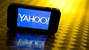 Quel avenir pour Yahoo?