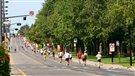 Les risques de courir un marathon (2015-09-21)