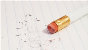 10 erreurs à éviter avant d'envoyer ses poèmes au Prix de poésie Radio-Canada
