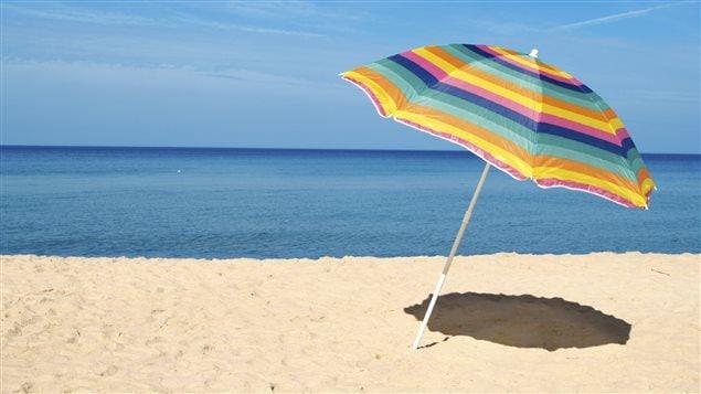 10 conseils pour profiter du soleil se prot ger du soleil ici radio. Black Bedroom Furniture Sets. Home Design Ideas