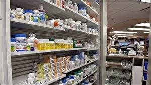 De nombreux produits rappelés en raison d'un risque de dosage inégal