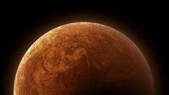 Obama promet d'envoyer des humains sur Mars d'ici 2030