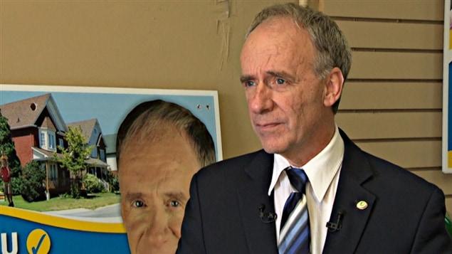 Plainte au dgeq d 39 action gatineau le maire bureau - Bureau du directeur general des elections ...