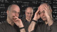 Les carnets insolites du prof Durand : fabriquer un univers