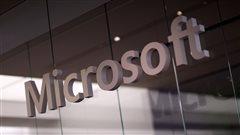 Microsoft fait une percée majeure en reconnaissance vocale