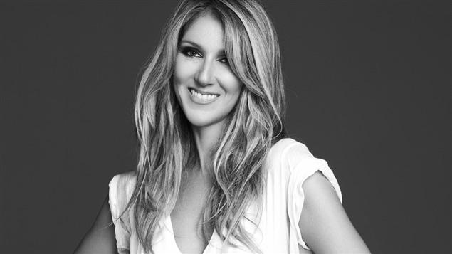 concert Céline Dion, tournée Céline Dion
