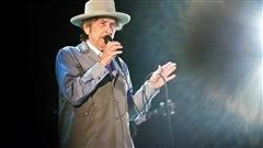 À Dylan d'accepter ou non le prix Nobel de littérature