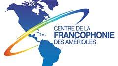 Forum des jeunes ambassadeurs de la francophonie des Amériques