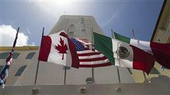5 enjeux au coeur des discussions des dirigeants nord-américains