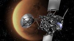 Vangelis sortira un album inspiré par la mission de la sonde Rosetta