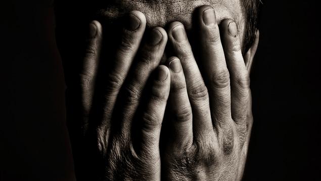 Le suicidaire se définit par ses échecs et oublie ses succès.