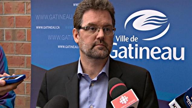 Quebec rencontre gatineau