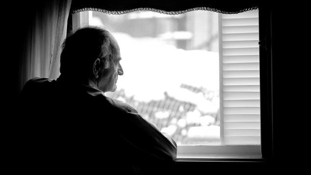 En 2031, plus de 1,4 millions de Canadiens seront atteints de la maladie d'Alzheimer et d'autres troubles cognitifs.