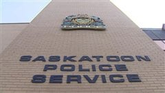 Quatre personnes accusées après des saisies de drogues à Saskatoon