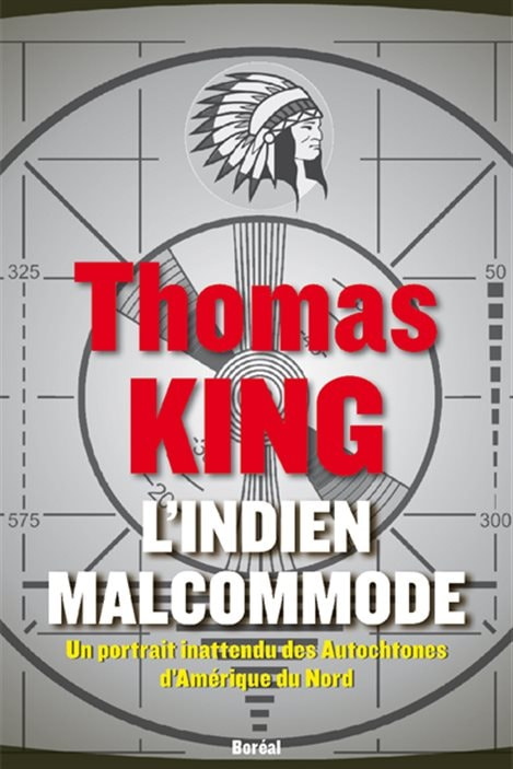 an analysis of thomas kings novel medicine river Download free pdf books online search best popular ebooks from the huge database of downloadfreepdfcom engineering, health, it books html.