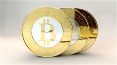 L'Australien Craig Wright dit être le créateur du «Bitcoin»