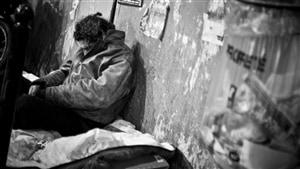 Les itinérants de Montréal continuent de vivre des situations de profilage social