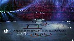 Les Jeux d'hiver de 2018 en Corée, c'est dans 500 jours