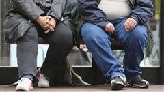 Un rapport controversé sur l'obésité