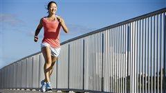 76 réponses à vos questions sur la course à pied