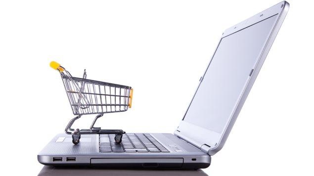 Rencontre en ligne abitibi