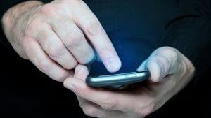 Des conseils pour prévenir la cyberprédation