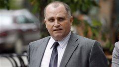 L'avocat torontois Rocco Galati conteste l'accord de libre-échange avec l'Europe devant les tribunaux